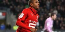 Transfert – Stade Rennais : Yacine Brahimi finalement à Grenade