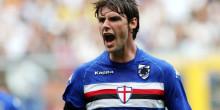 Transfert – Milan : L'arrivée de Poli compromise ?