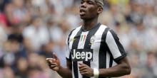 PSG – Transfert : Pogba, son geste qui va faire saliver les dirigeants parisiens
