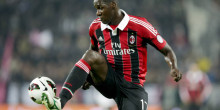 Transfert – Officiel : Milan lève l'option d'achat sur Zapata