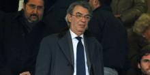 News – Inter Milan : À quelques heures du match contre les Verts, coup de tonnerre chez les Intéristes !