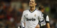 Liga – Real Madrid : Statistiquement, le titre est déjà perdu
