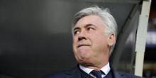 News-Real Madrid: Ancelotti prévient les Reds contre un environnement hostile