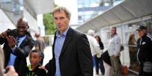PSG – Mercato : Laurent Blanc parle de sa venue à Paris