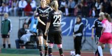 Ligue des Champions – OL : Les filles ont rendez-vous avec l'Histoire