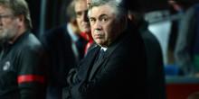 Actualité mercato – Real Madrid : Ancelotti en mode prolongation ?