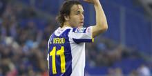 Transfert – Betis Séville : Signature de Verdu