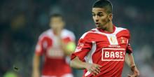 Transfert – Anzhi : L'OM, Toulouse et Nice aux trousses de Mehdi Carcela