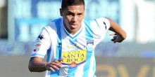 Transfert – Genoa : Quintero, premier coup du mercato !
