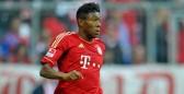 Mercato : David Alaba au Real, la condition du Bayern