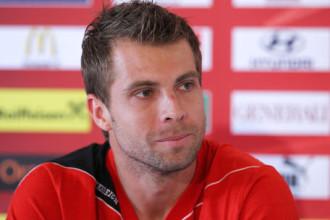 Transfert – Levante : Ivanschitz devrait signer