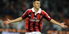 Actualité mercato – Borussia Dortmund : Milan AC, vers un échange El Shaarawy-Immobile ?