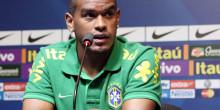 Transfert – Naples : Fernando évoque son avenir