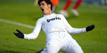 Transferts – Arsenal : Morata dans le viseur