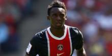 Transfert – VAFC : Bahebeck prêté par le PSG à Valenciennes (Off) !