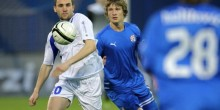 Infos transfert - AS Roma : Une pépite reste au Bayer !