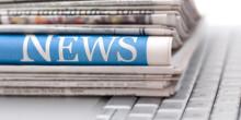 Scandale de corruption : Nîmes, Angers, Caen et Dijon ébranlés, plusieurs interpellés