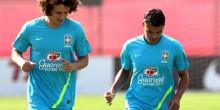 PSG – Transfert : Offre en approche pour David Luiz