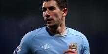 Transfert – Man City : La Juventus veut Kolarov