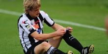 Transfert – Udinese : un gros club anglais pense à Basta