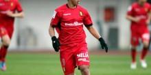 Transfert – La Lazio songe à Giovani Dos Santos