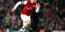 Arsenal – Mercato : pisté en Bundesliga, Podolski ouvre la porte à un départ