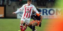 ASSE – Transfert : Mostefa pourrait rejoindre le club