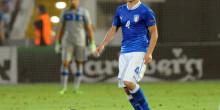 Mondial 2014 – Italie : PSG – Verratti ira au Brésil