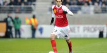 Reims – Bordeaux : Mandi veut la victoire contre les Girondins