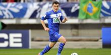 Transfert – ESTAC : Julien Faussurier sera finalement sochalien !