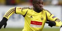 Transferts – Monaco – Lassana Diarra, nouvelle cible