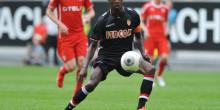 AS Monaco – Transfert : Eric Abidal, un départ pour la Grèce malgré sa prolongation ?