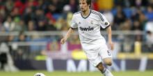 Actualité Mercato – Real Madrid : Coentrao pour quelle destination ?