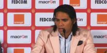 Brésil 2014 : Monaco, Falcao vers un forfait au mondial ?