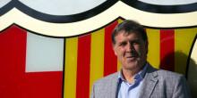 Argentine: Gerardo Martino futur sélectionneur de l'Albiceleste ?