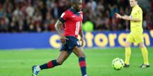 Equipe de France: Mavuba de retour