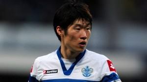 Mercato: Premier League: JS Park retourne au PSV