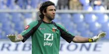 Calcio – Mercato: Frey, l'option B de Bursaspor