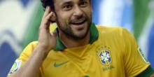 Transfert – Brésil : Fred, de Fluminense à Cruzeiro ?