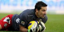 AS Monaco – Transfert : Pegolo pour faire oublier Mandanda ??