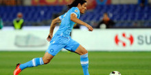 PSG – Transfert : De Laurentiis répond à l'offre du PSG pour Cavani ! Chelsea se retire…
