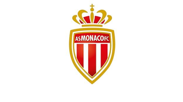 Monaco : Départ de Falcao, les supporters en colère !