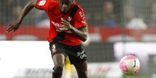 Mercato-Reims: Accord avec Chris Mavinga ?