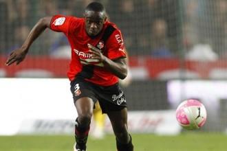 Transferts : Chris Mavinga prêté à Troyes [off.]