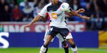ASSE – Mercato : David N'gog vraiment visé par St-Etienne ?
