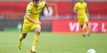 Mercato – Lazio Rome: visite médicale pour Djordjevic (ex-Nantes) !