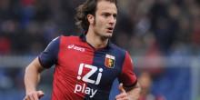 Mercato – Genoa CFC : Toronto vise Alberto Gilardino