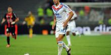 Infos L1 - OL : Gourcuff en délicatesse avant le derby contre Saint-Etienne !