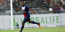 Mercato – PSG : Le Stade de Reims dément pour Ongenda