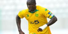 Info – FC Nantes : Cissokho veut le report de la CAN.